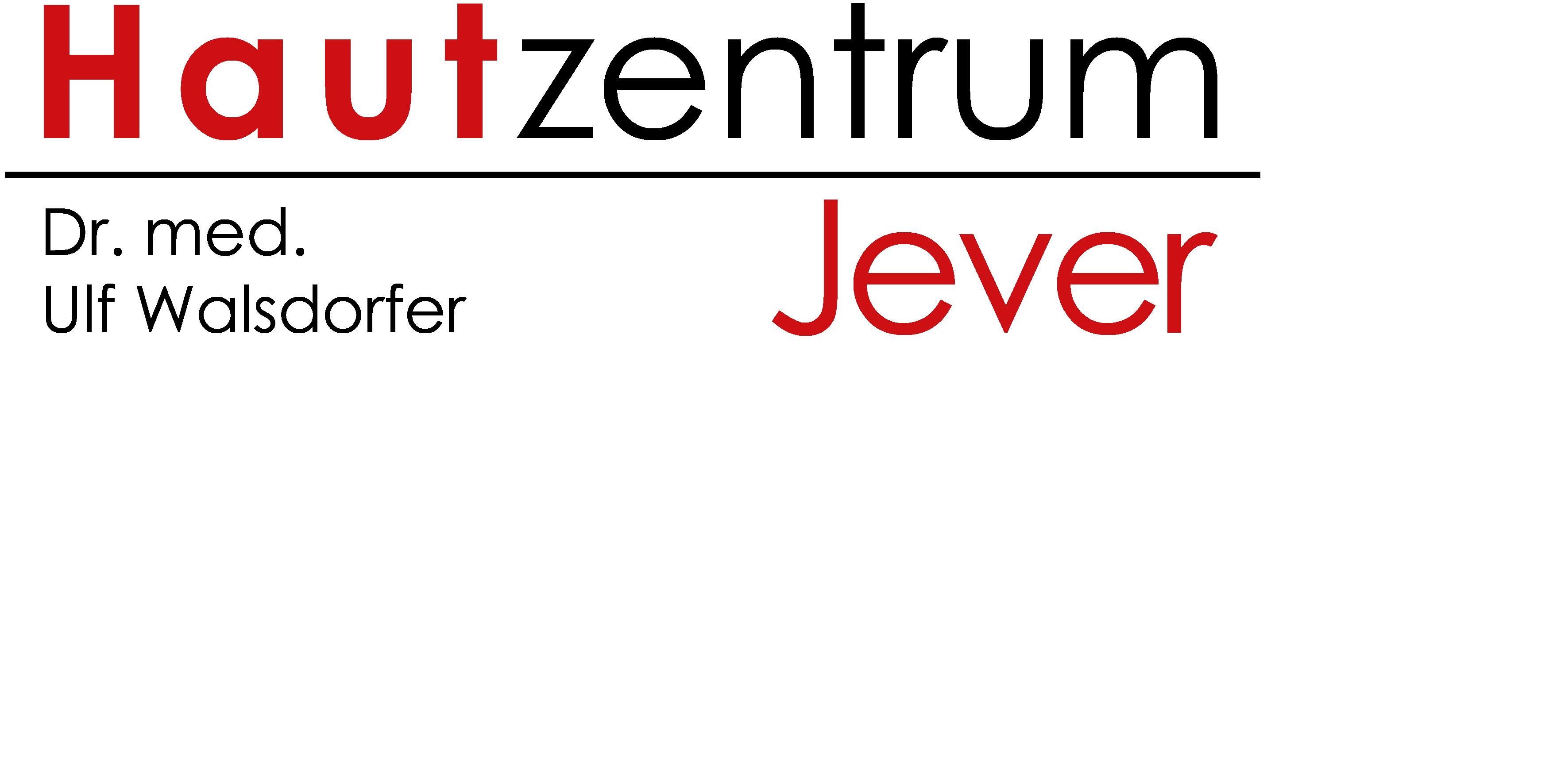 Hautzentrum Jever
